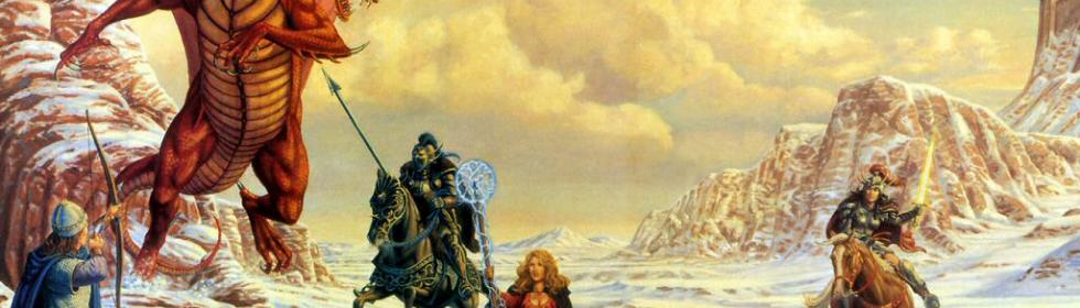 Might and Magic VI: The Mandate of Heaven Cover Art