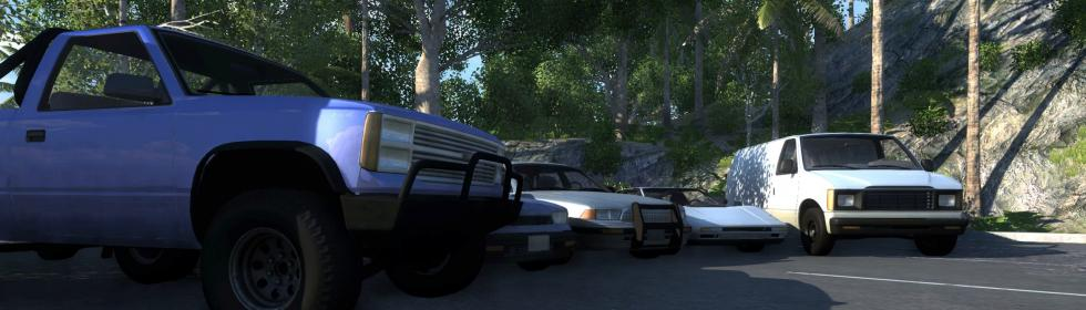 38 Games Like BeamNG drive for Xbox One | Game Cupid