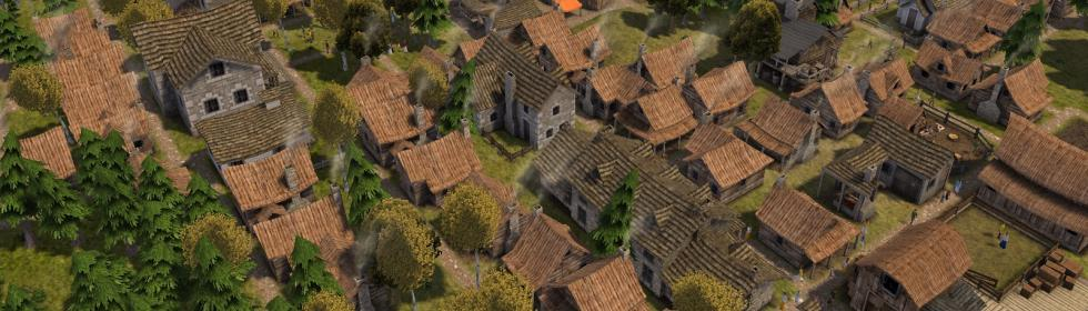 download game banished for android