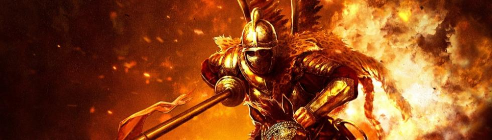 38 Games Like Mount & Blade: Warband | Game Cupid