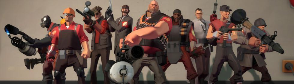 38 games like team fortress 2 game cupid