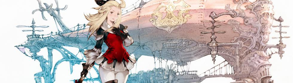 38 Games Like Final Fantasy Tactics: The War of the Lions