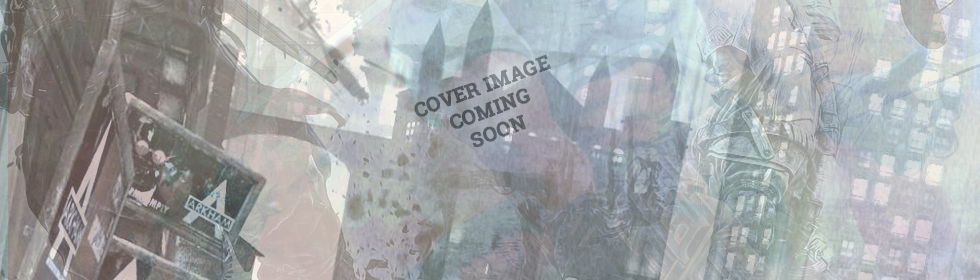 Knee Deep Cover Art