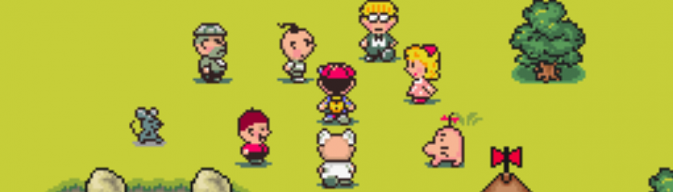 38 Games Like Earthbound for Android | Game Cupid