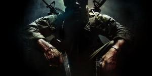Games Like Call of Duty: Black Ops