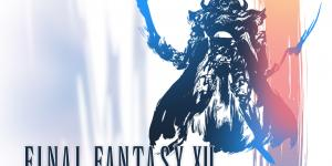 Games Like Final Fantasy XII