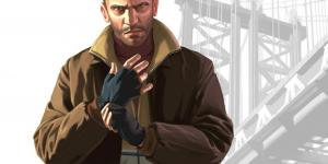 Games Like Grand Theft Auto IV