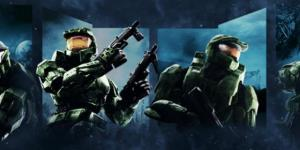 Games Like Halo: The Master Chief Collection