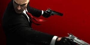 Games Like Hitman: Absolution
