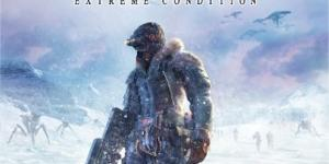 Games Like Lost Planet: Extreme Condition