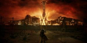 Games Like Fallout: New Vegas