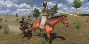 Games Like Mount & Blade: Warband