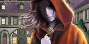 Games Like Nancy Drew: Curse of Blackmoor Manor