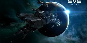 Games Like Eve Online