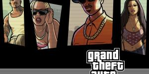 Games Like Grand Theft Auto: San Andreas