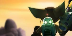 Games Like Ratchet & Clank