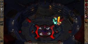 Games Like Baldur's Gate II: Shadows of Amn