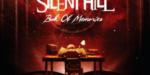 Games Like Silent Hill: Book of Memories
