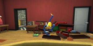 Games Like Octodad: Dadliest Catch