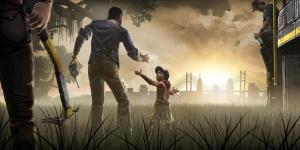 Games Like The Walking Dead