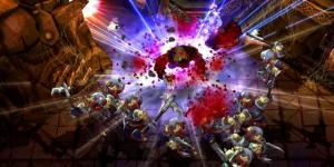 Glorious Online RPG Games You Must Play